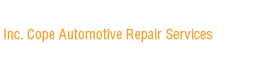 Car Servicing Mont Albert | Log Book Service | Oil Change | Vehicle Repair | Roadworthy Certificate_logo